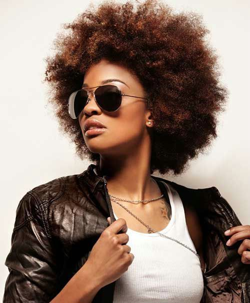 Pleasant 1000 Ideas About Black Women Short Hairstyles On Pinterest Hairstyle Inspiration Daily Dogsangcom