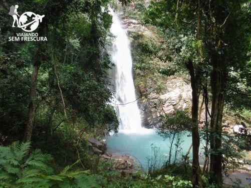 nobres-bom-jardim-cachoeira-serra-azul