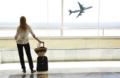 #Packing Checklist for Exotic Trips - helpful article! #travel