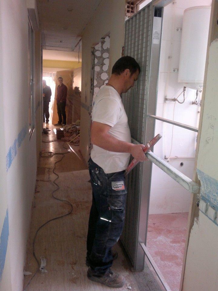 28 best vivienda estudio en san vicente del raspeig - Spa san vicente del raspeig ...