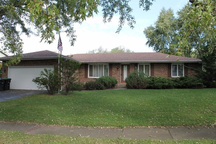 6206  Oglethorpe Ave  , Portage, IN 46368 -