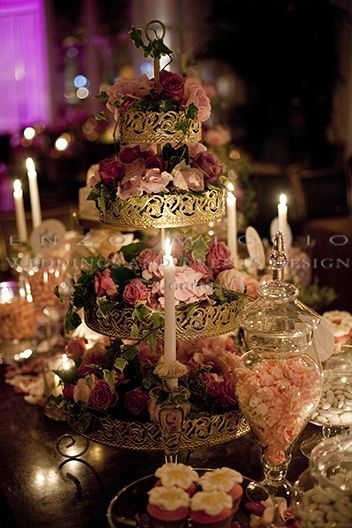 Summer Wedding in Rome #wedding #rome #weddingplanner #enzomiccio #flowerdesign #candle #decoration