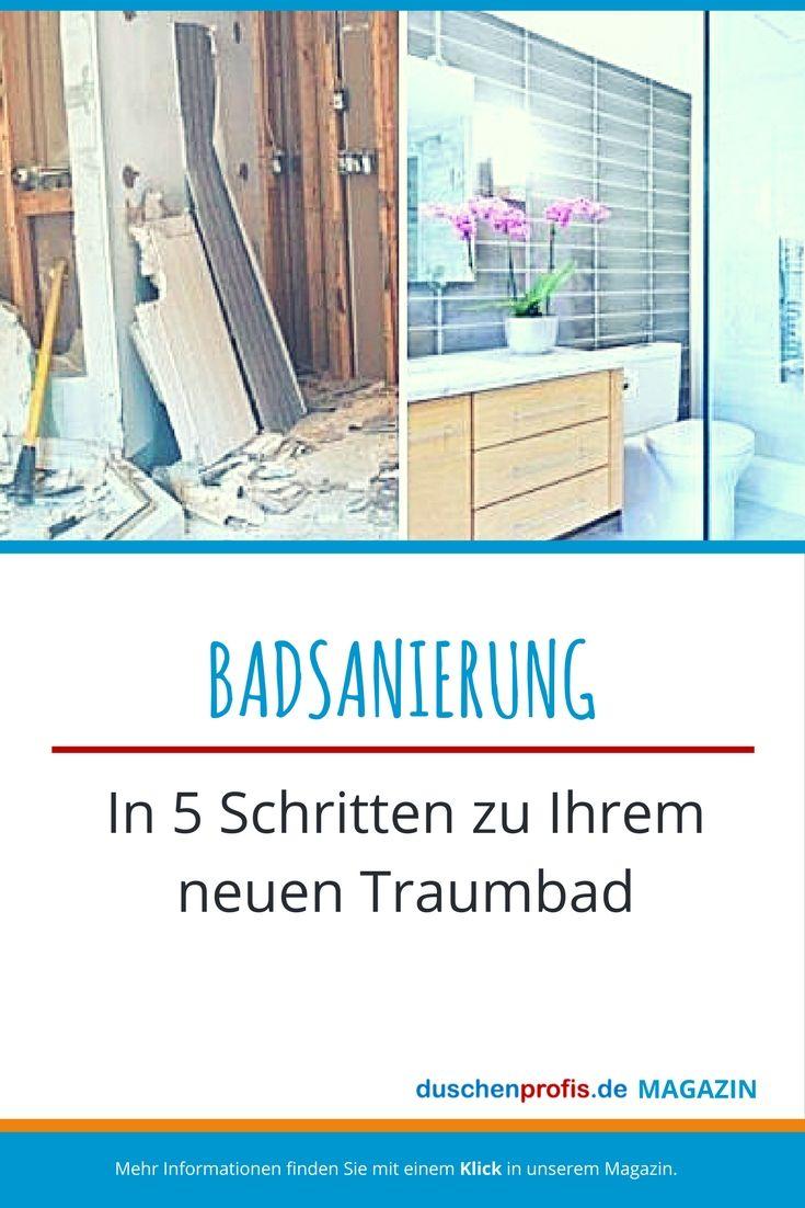 19 besten Upcycling im Bad Aus alt mach neu Bilder auf Pinterest
