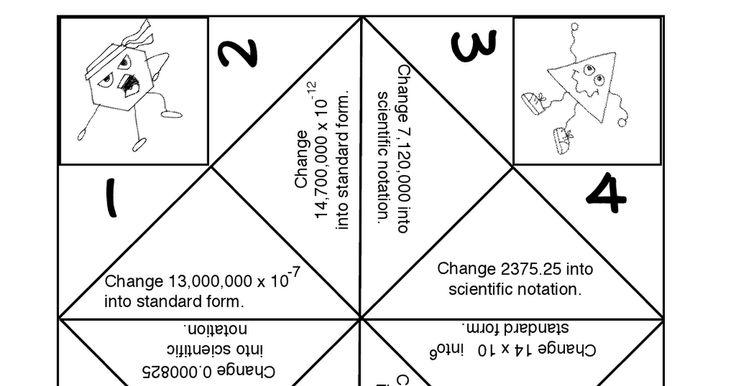 Scientific Notation samples.pdf