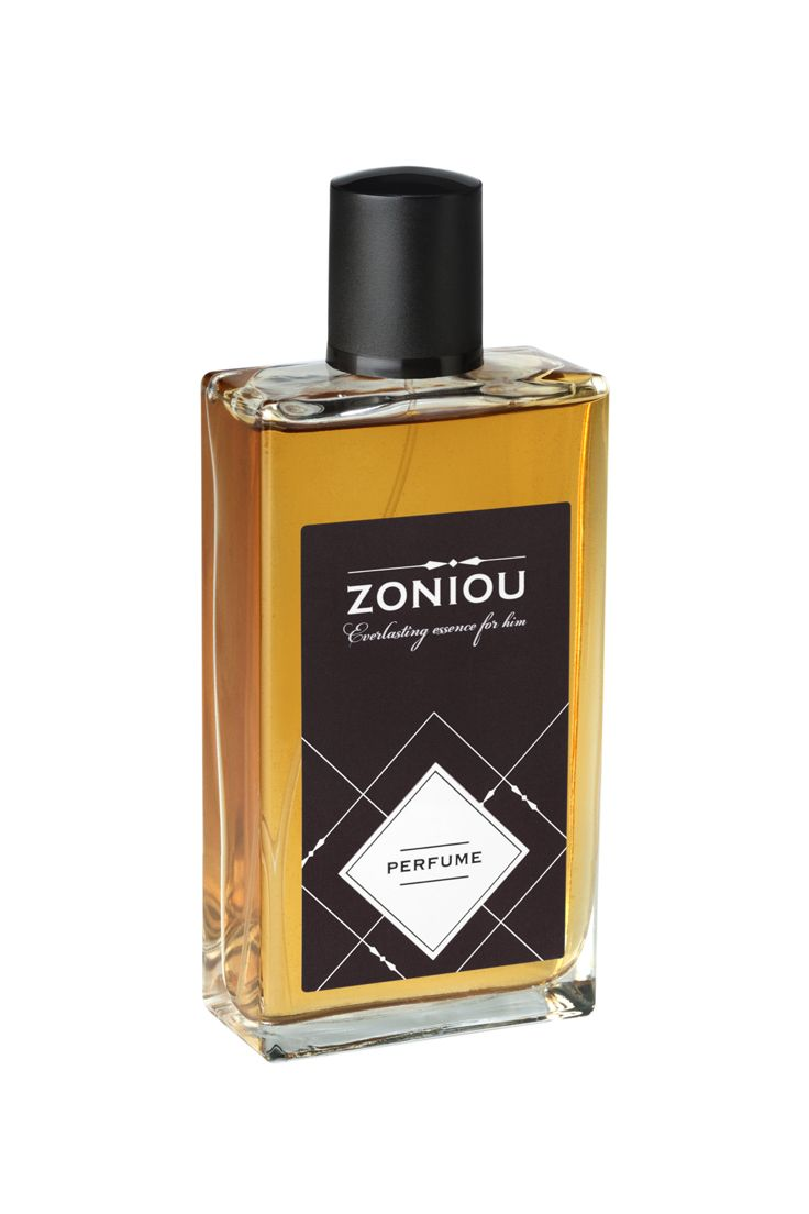 Just Perfume! http://bit.ly/1FvAkkh