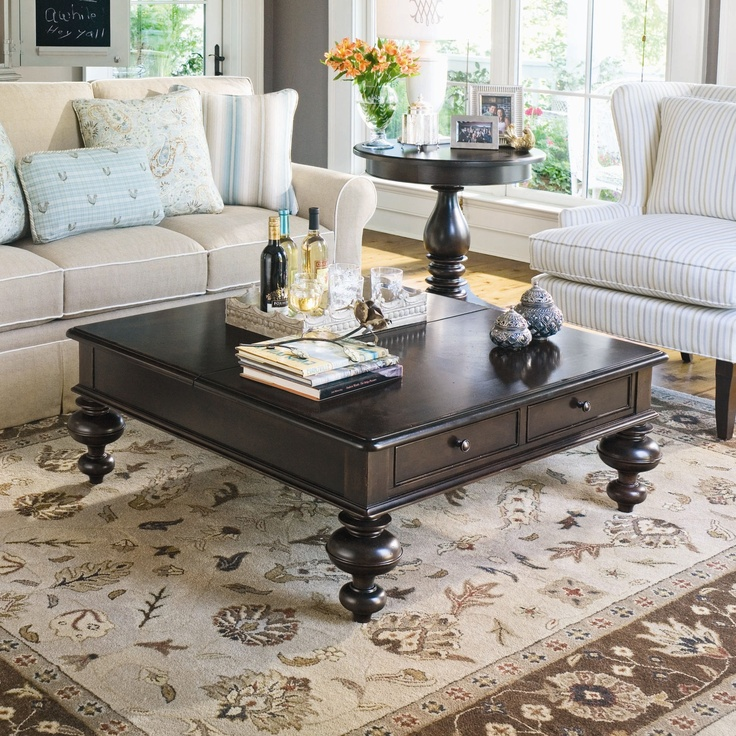 38 best lift coffee tables images on pinterest | lift top coffee