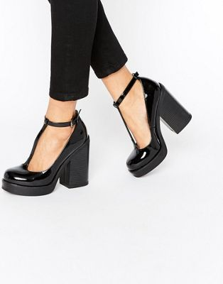 12 best asos shoes images on Pinterest | Asos shoes, Fashion ...