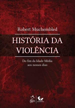 16 best philosophy rationalism images on pinterest philosophy este livro procura abordar o crime violento luz de registros de tribunais e de notas fandeluxe Choice Image