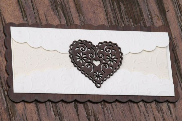 Exquisite Wood Laser cut Wedding invitations | Durban North | Gumtree South Africa | 101646813