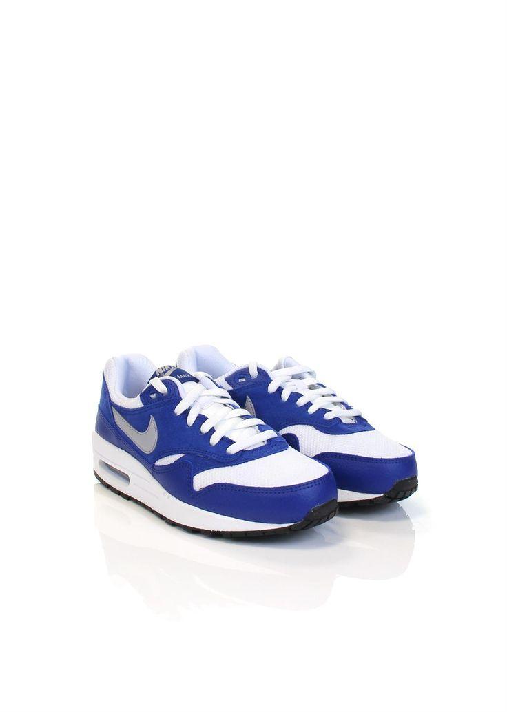 Nike 555766-111 - Kinderen - Donelli