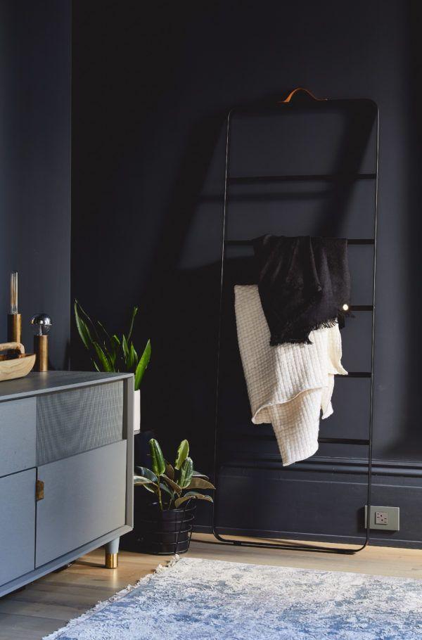 25 Best Ideas About Dark Bathrooms On Pinterest Contemporary Grey Bathrooms Modern Bathrooms