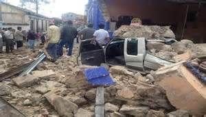 earthquake guatemala 1976 - Saferbrowser Yahoo Image Search Results