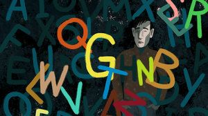 Dyslexia: The Learning Disability That Must Not Be Named