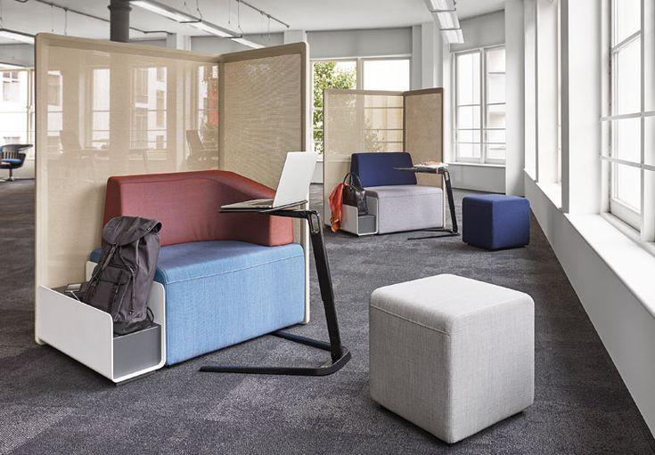 Design Office Space Online Images Design Inspiration