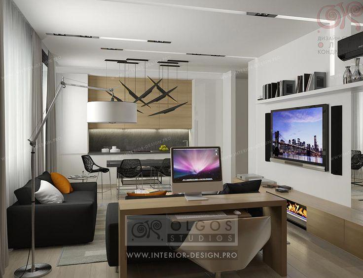 Современная гостиная http://interior-design.pro/ru/dizayn-gostinoy-photo-interyerov contemporary living room http://interior-design.pro/en/living-room-interior-design-images Svetainės interjero dizainas http://interior-design.pro/svetaines-interjero-dizainas