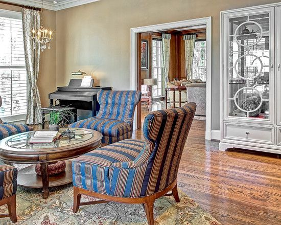 Living Room Furniture High Point Nc 604 best living room ideas images on pinterest | traditional