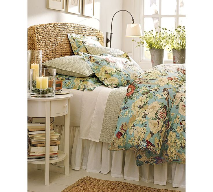 Seagrass Bedroom Furniture ... Seagrass Bedroom Furniture Seagrass ...