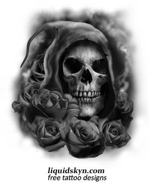 top 25 ideas about tattoo ideas for shade on pinterest skull sleeve tattoos tat and free. Black Bedroom Furniture Sets. Home Design Ideas