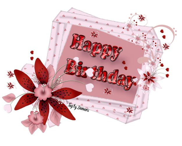 248 best Birthday greetings images – Birthday Cards Images and Graphics