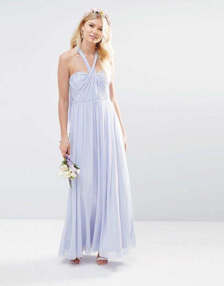 196 besten Best Bridesmaid Dresses Bilder auf Pinterest ...