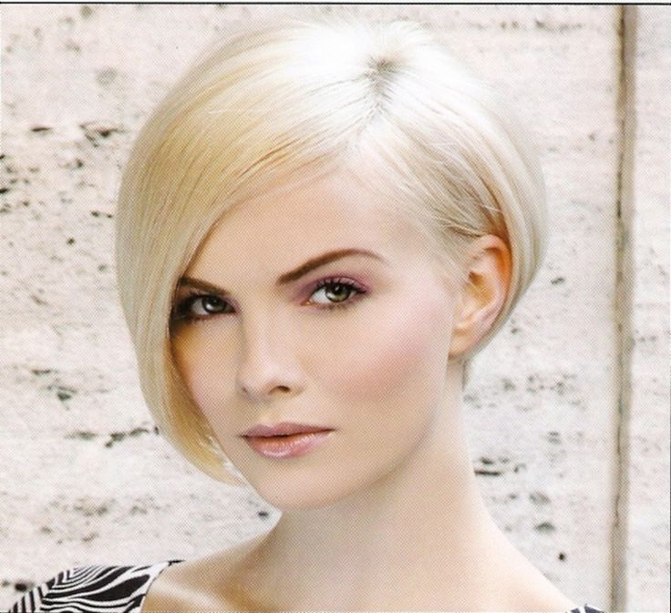 short and medium hair styles 1000 images about pixie or bob on 1941 | 9898900e249e70d7679bab0ae61e6c33