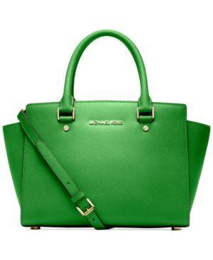 308 best Baguette in Green images on Pinterest | Satchels, Bags ...
