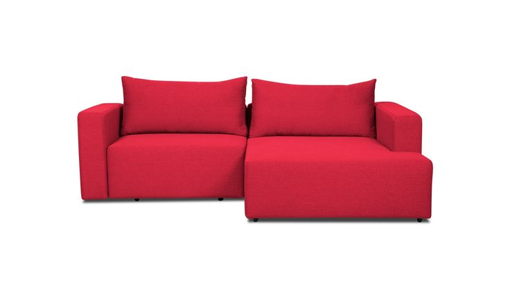 die besten 25 kleines ecksofa ideen auf pinterest ecksofa kleines wohnzimmer mikrohaus. Black Bedroom Furniture Sets. Home Design Ideas
