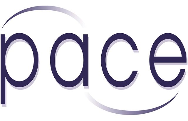 Statement: Disclosure of PACE trial data under the Freedom of Information Act