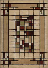 1000 Images About Arts Amp Crafts Rugs On Pinterest
