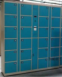 lockers RFID - Google Search