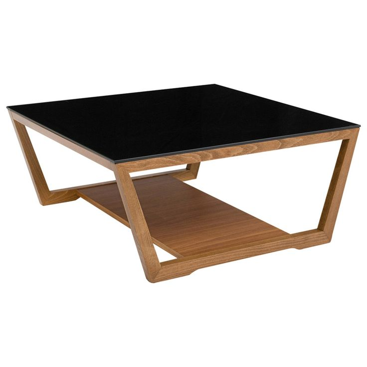 Calligaris Element Table