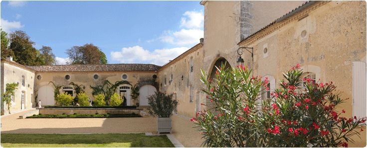 chteaux saints and mariage on pinterest - Domaine Des Andeols Mariage
