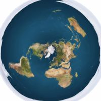 For most people, the Moon orbital speed of 2,290 mph and the Earth's spin of 1,037 mph is enough to accept that the path of the eclipse in August will travel eastwards.  Funny enough, this …