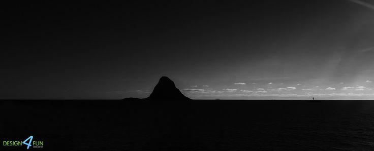 Bleiksøya by Robert Alexandersen on 500px