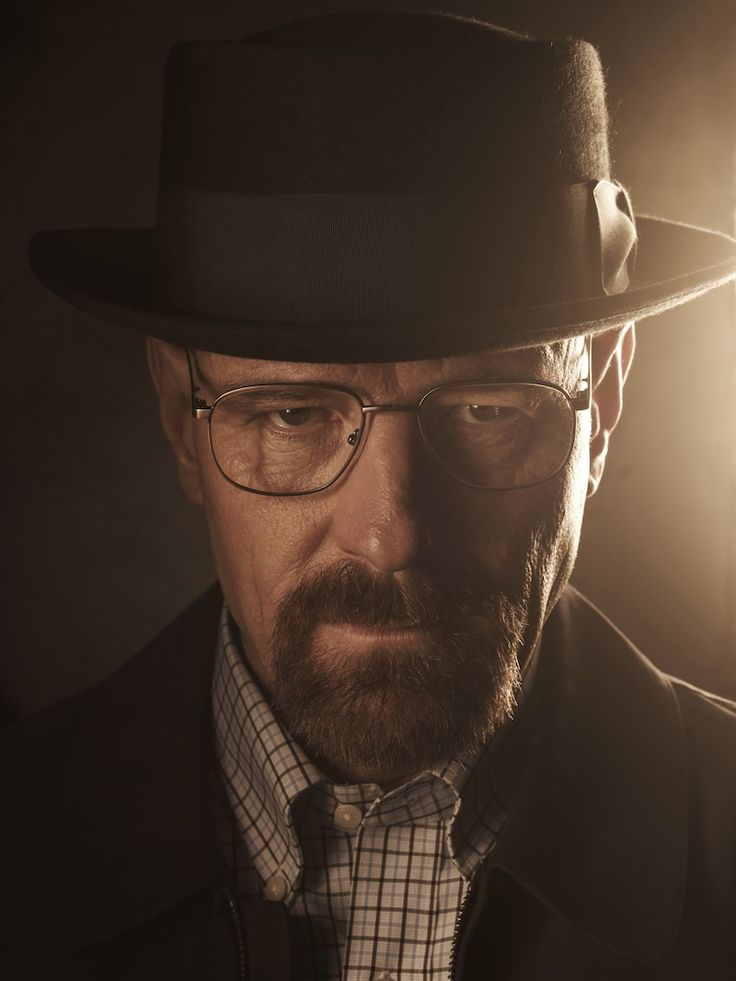 breaking bad   Breaking Bad Season 5 Photos Show The Cast And Walter White's Partner ...