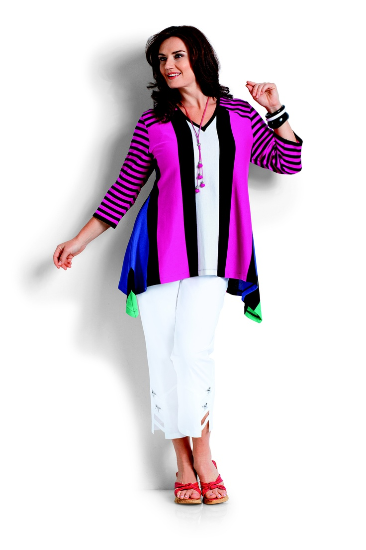 attractive plus size clothing for women'sdiva  plus