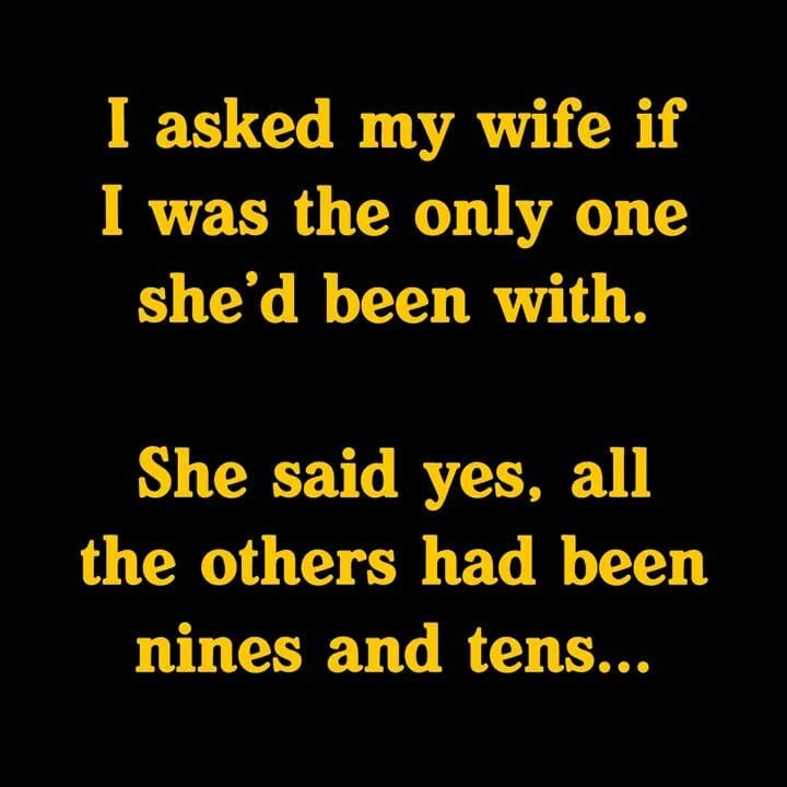 The Only One Funny Quotes Sarcastic Quotes Haha Funny