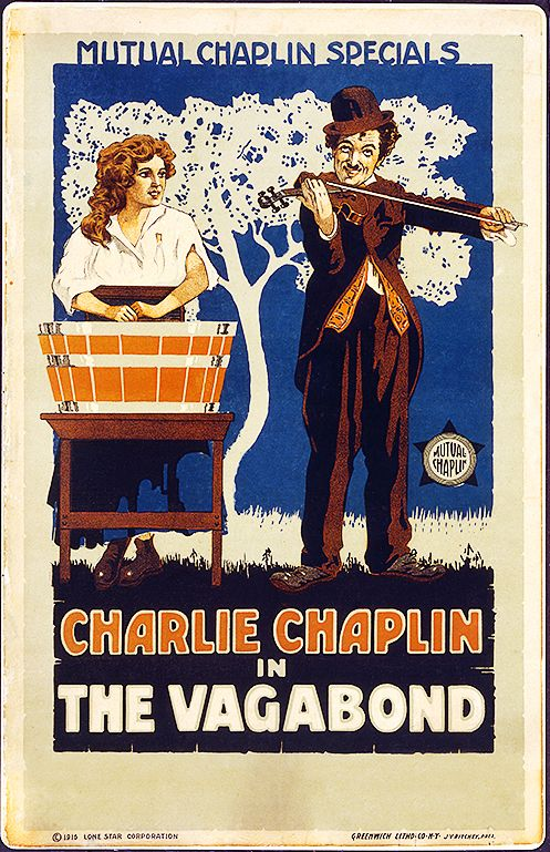 73 best classic movie posters wall art images on pinterest