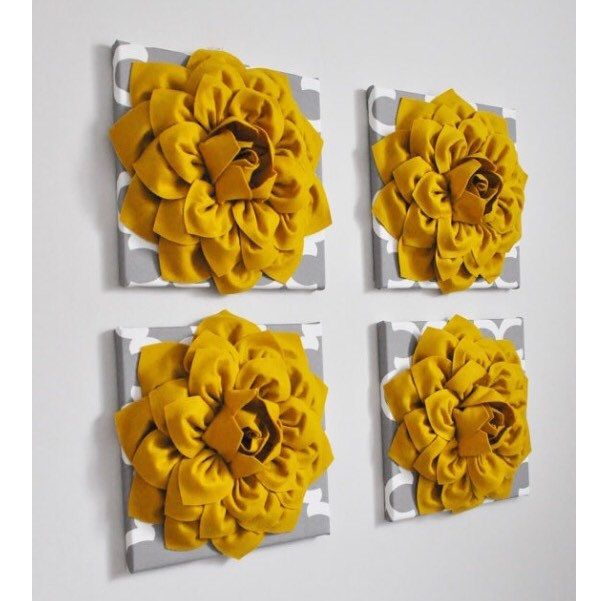 1000+ Ideas About Mustard Walls On Pinterest