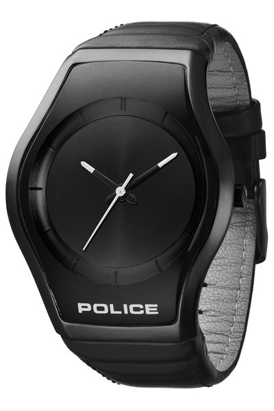 Police Sphere X X-PL.12778.MSU-61 | EVOSY | The Premier Destination for Watches and Accessories