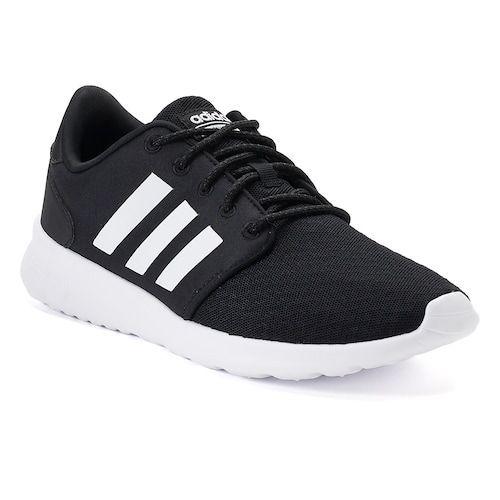 embargo fragancia Alegre  Las mejores 20+ ideas de Zapatillas adidas negras mujer | zapatillas adidas  negras mujer, adidas negras mujer, zapatillas adidas