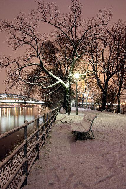paris-photos-neige                                                                                                                                                                                 Plus