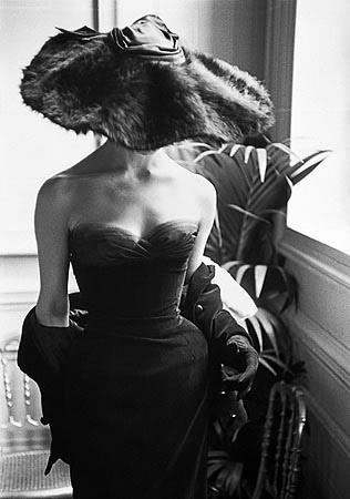 hat  #vintage #fashion