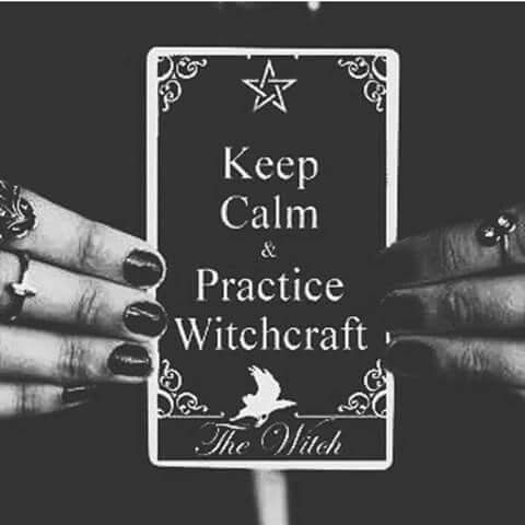 understanding more on the practice of the wicca religion The wiccan tradition website, wicca is a religion about understanding yourself and the years wicca has developed into much more than a religion.