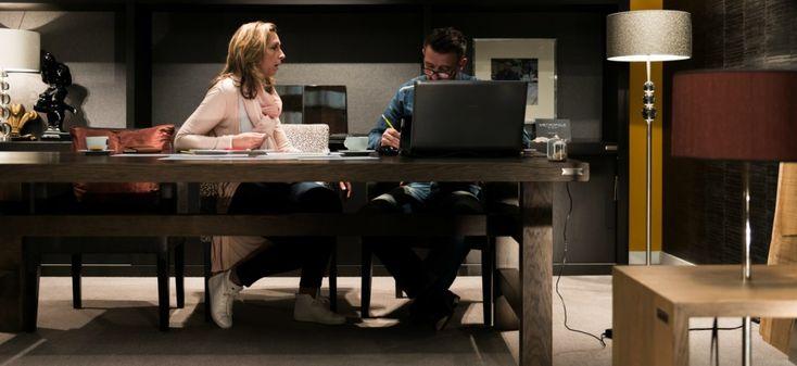 http://leemwonen.nl/shoppen-hotspots-i-blogtours-2-aan-de-tekentafel-met-meubelontwerper-jeroen-bos/ #interior #interieur #design #ontwerp #meubelen #furniture #handcraft #handmade #handgemaakt #stijlvol #exclusief #exclusive @bos0475 @etcexpo