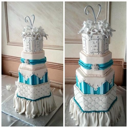 best wedding cakes in brooklyn ny 83 best wedding cakes amp cup cakes of new york and 11556