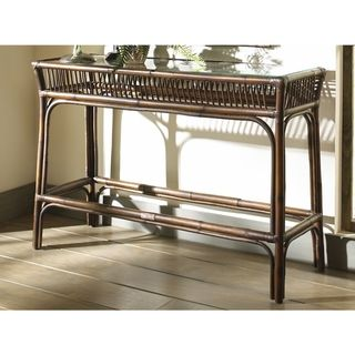 Best 25+ Tropical Console Tables Ideas On Pinterest | Tropical Buffets And  Sideboards, Tropical Decorative Storage And Beach Style Console Tables