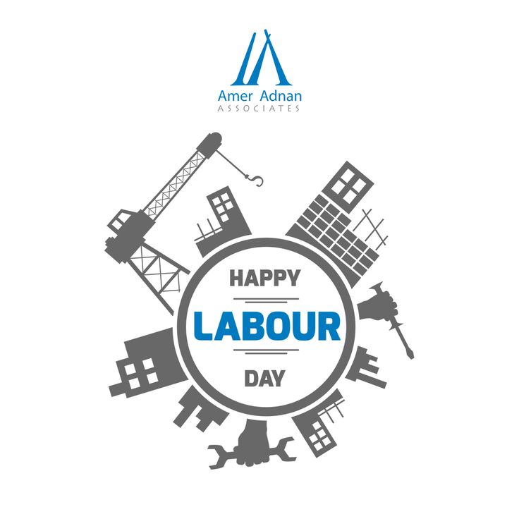 We salute the determination and hard work of countless workers all over Pakistan. Their dedication deserves utmost respect and dignity. We wish you all a Happy Labour Day!  #labourday #labourday2017 #AAA #happylabour #1stMay #Pakistan