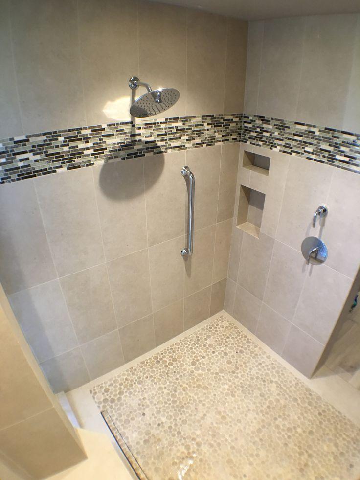 90 best devine bath bathroom remodels images on pinterest for Bath wraps bathroom remodeling reviews