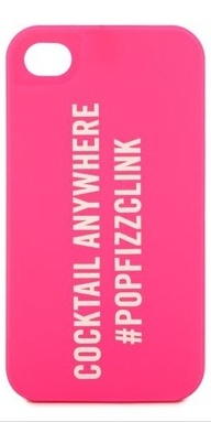 cocktail anywhere #popfizzclink